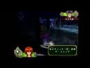 Rurouni Kenshin: Enjou! Kyoto Rinne(PS2)#1-ознакомительная часть(Бой с Дзинаем удо)