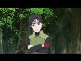Боруто Новое поколение/Boruto Naruto Next Generations 38 серия (озв.OVERLORDS)