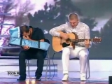КВН 2010 Юрамала - БАК-Соучастники (online-video-cutter.com)