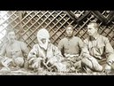 История Ислама в Центральной Азии