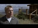 Я всегда знал, что вы сделали прошлым летом (Ill Always Know What...) 2006 WEB-DL 720p