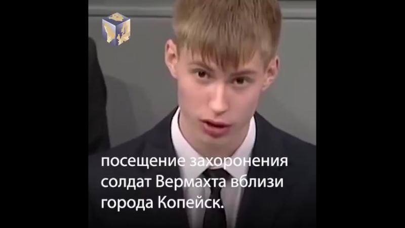 Школьник Коля война это ужасная вещь которая несёт смерть и разрушение Кремлёвские псевдопатриоты забились в истерике