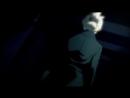 Fullmetal Alchemist AMV Стальной алхимик клип Trespasser