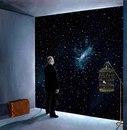 Взглянув на небо, просто скажите: «я не знаю, откуда все это» и не сочиняйте небылицы.