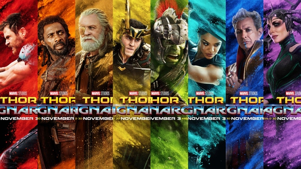 thor ragnarok hindi dubbed mp4 free download