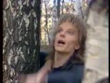 группа Электроклуб-Виктор Салтыков))) Кони в яблоках