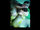 фотографии моей сестры и фотографии моей сестры и брата