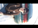 IMG_7063 online-video-cutter