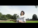 [v- World Cup Russia 2018 (Official Video Preview) Tristans