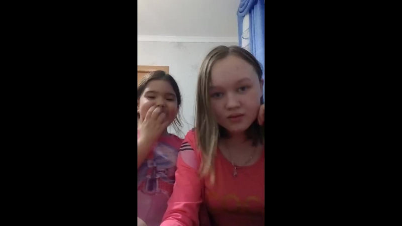 Яна Рыбакова Live