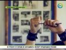 Азербайджанский тяжелоатлет стал кандидатом в Книгу рекордов Гиннеса.