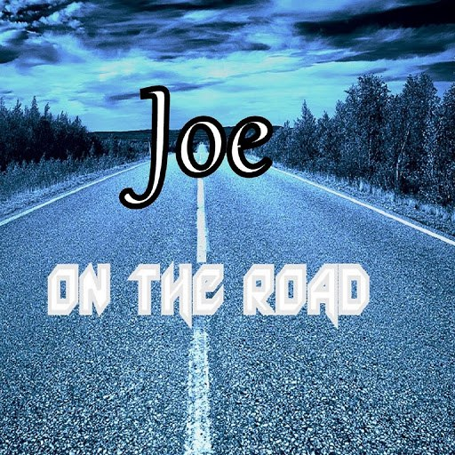 JOE альбом On the Road