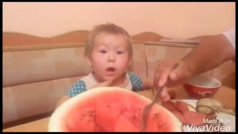 Келин мен атасы позор видео