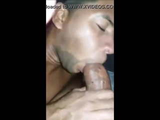 Скрытая камера  порно видео онлайн Порно скрытая камера