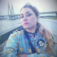 Кристина Медичи