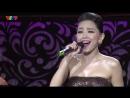 SOLVANG - 11⁄4⁄2015 Em đẹp nhất đêm nay - Tóc Tiên