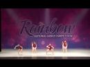 Best Contemporary TIME Piazza Dance Company Detroit MI 00h00m15s 00h01m10s