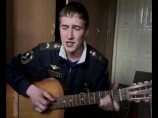 Русские солдаты пока вы в Крыму ваших баб ебут)))Вот вам песенка от товарища)Cлава Україні!
