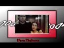 ►Fazilet Hanim ve Kizlar 2x34 ♥ღ♥ YagHaz ♥ღ♥ Yagız Hazan ♥ღ♥