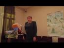 28 02 18 С любовью к горам Тамара Куликова Горы сверну