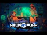 DJ Bes - Neuropunk pt.43 2017 (320kbps www.dabstep.ru)
