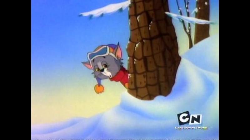 231 No Biz Like Snow Biz [1990]