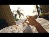 Duke Dumont - I Got U (Official video) ft. Jax Jones