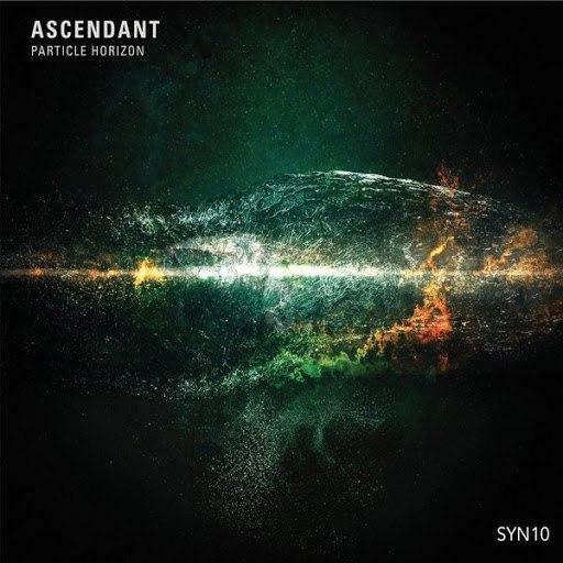 Ascendant альбом Particle Horizon