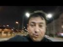 Mergen Annamuhammedow - exclusive (