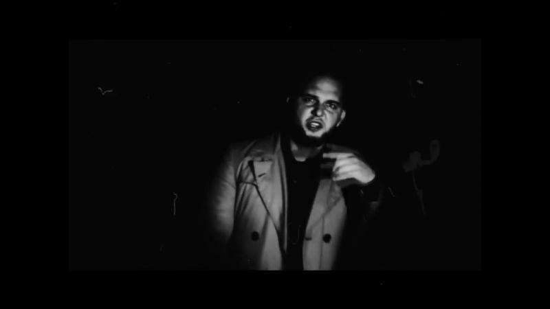 Каспийский Груз - Сарума - официальное видео (2013г).mp4