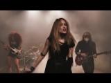 FROZEN CROWN - Kings (Official Video)
