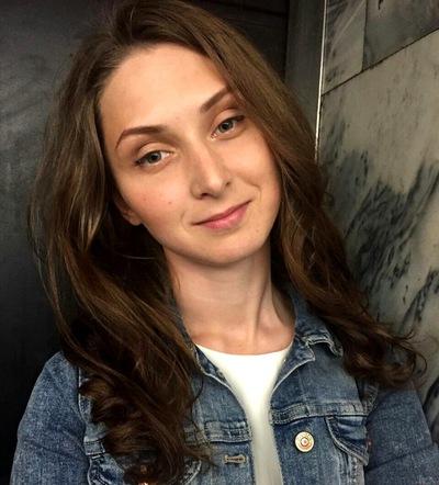 Татьяна Русинова