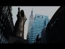 Доктор Кто 10 сезон 8 серия Положение дел трейлер №2 TARDIS time and space