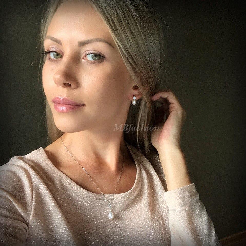Жемчуг и серебро Один из любимых магазинов ювелирных изделий из серебра и жемчуга