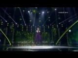 Девушка из Казани выступила на шоу Успех на стс😊 Киркоров с Гнойным оценили)  Как вам?)