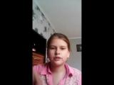 Лера Чапайкина - Live