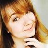 Anastasia Panteleeva