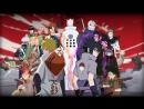Аниме - Anime AMV клип- Naruto - Наруто клип под музыку