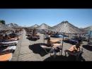SIAM ELEGANCE HOTELS SPA 5 Турция, Белек
