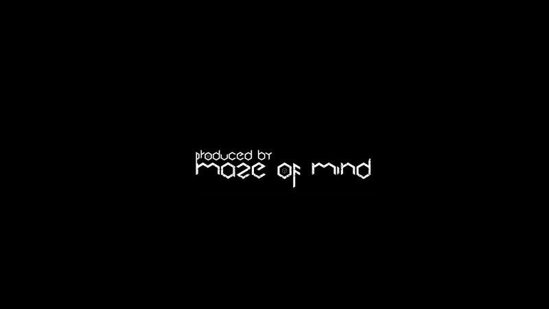 ILYY_SHI PROMO 6(Produced by Maze of Mind)