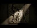 Мифы Древней Греции. 1. Зевс. Завоевание власти