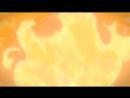 Мадара Учиха против Альянса Шиноби2