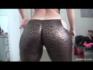 Sexy Zone - Dance Booty Leggins,Sexy Ass,Twerk Mommy,New Video,Scene Milf,Homemade
