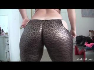 Sexy Zone - Dance Booty Leggins,Sexy Ass,Twerk Mommy,New Video,Scene Milf,Homemade