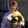 Ekaterina Solovyeva