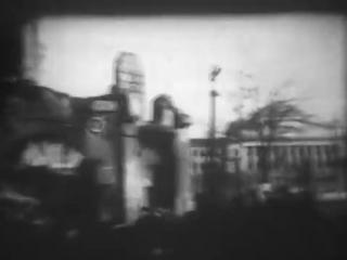 Освобождение г. Ростов-на-Дону от немецко-фашистских захватчиков.