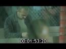 Прах Сатаны (1992) документальный фильм про Васю Бриллианта