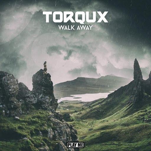 Torqux альбом Walk Away
