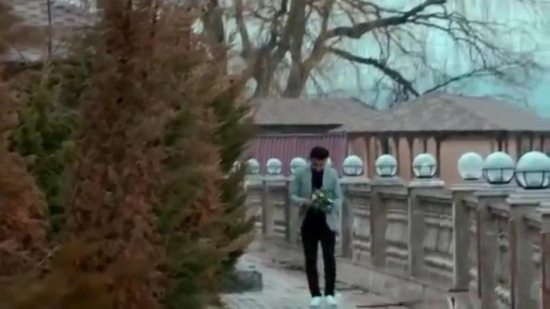 Nodirbek xolboyev Yangi uzbek kliplar HD 2017 Menigdek Нодирбек холбоев янги у .mp4