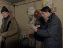 Фрагмент 1 х/ф Орел и решка (1995) Россия, реж. Георгий Данелия